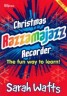 Christmas Razzamajazz Re…
